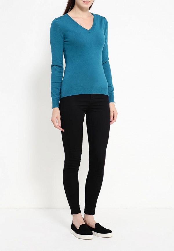 Пуловер Baon (Баон) B136701: изображение 2
