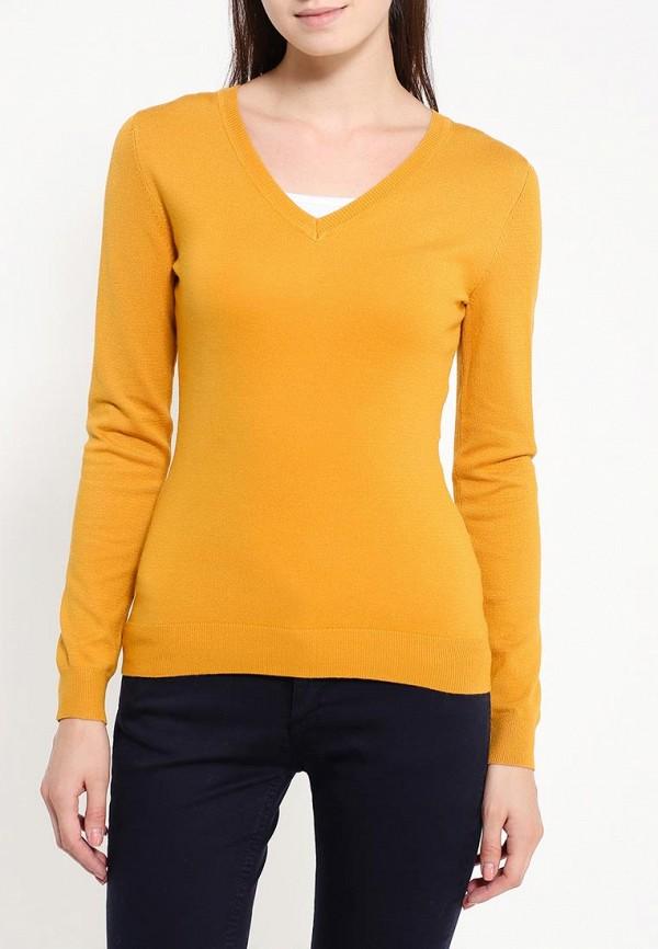 Пуловер Baon (Баон) B136701: изображение 3