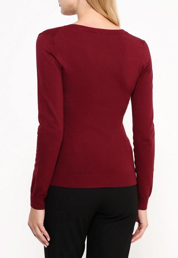 Пуловер Baon (Баон) B136701: изображение 4