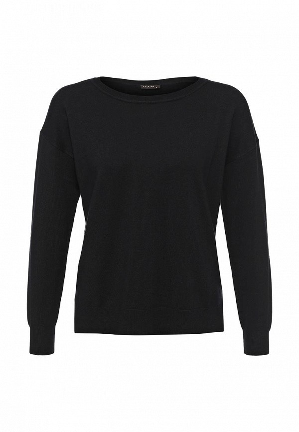 Пуловер Baon (Баон) B136703