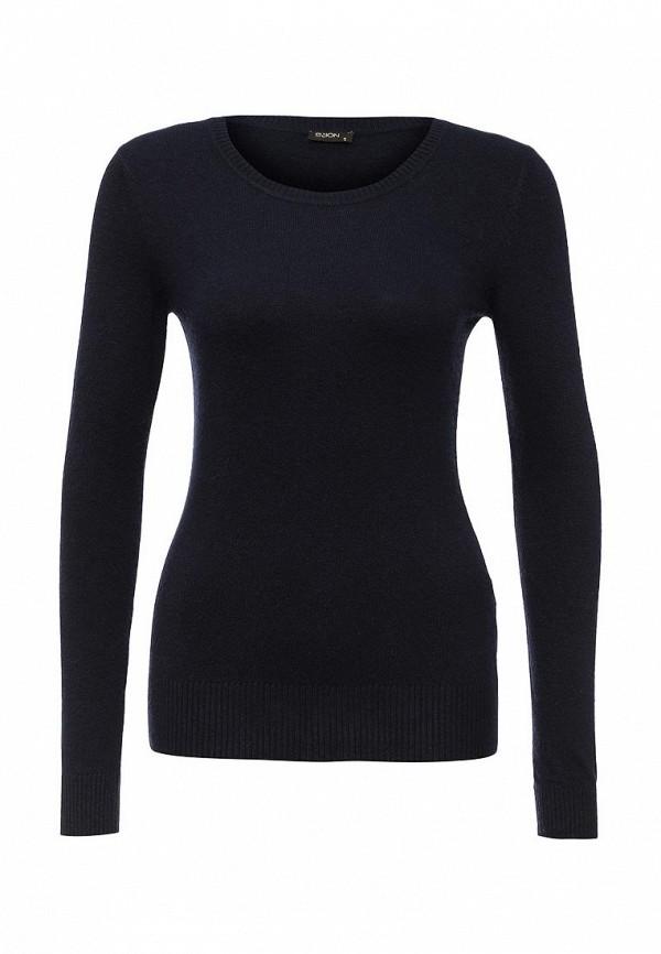Пуловер Baon (Баон) B136705: изображение 1