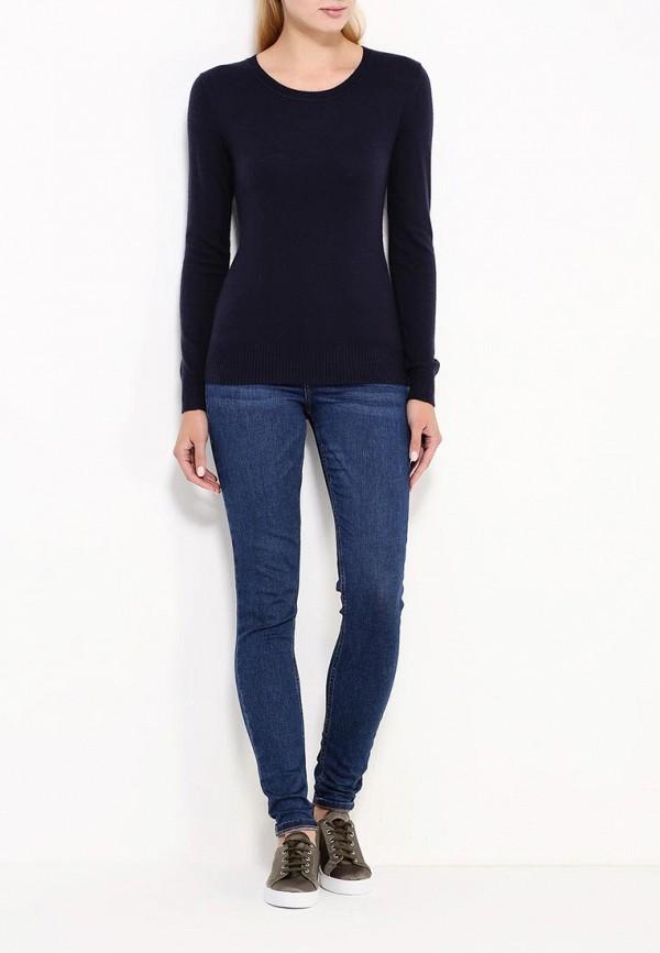 Пуловер Baon (Баон) B136705: изображение 2