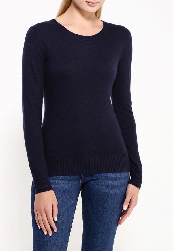 Пуловер Baon (Баон) B136705: изображение 3