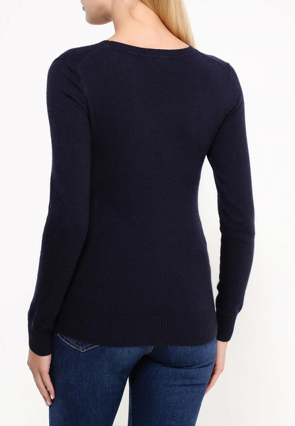 Пуловер Baon (Баон) B136705: изображение 4
