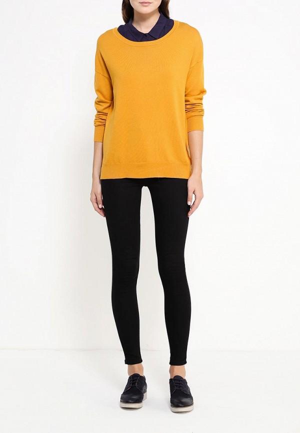 Пуловер Baon (Баон) B136703: изображение 2