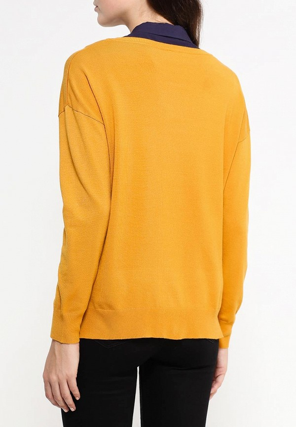 Пуловер Baon (Баон) B136703: изображение 4