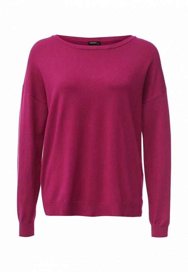 Пуловер Baon (Баон) B136703: изображение 1