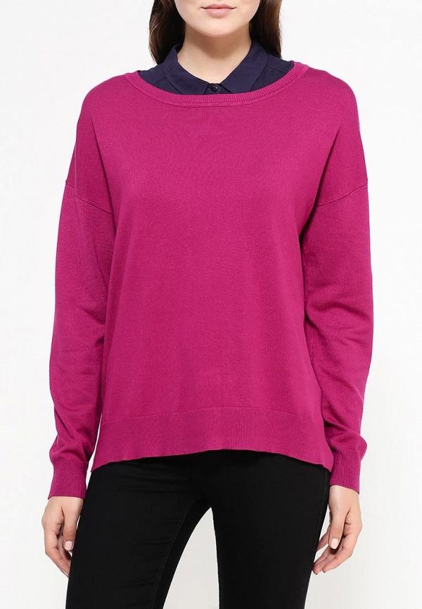 Пуловер Baon (Баон) B136703: изображение 3