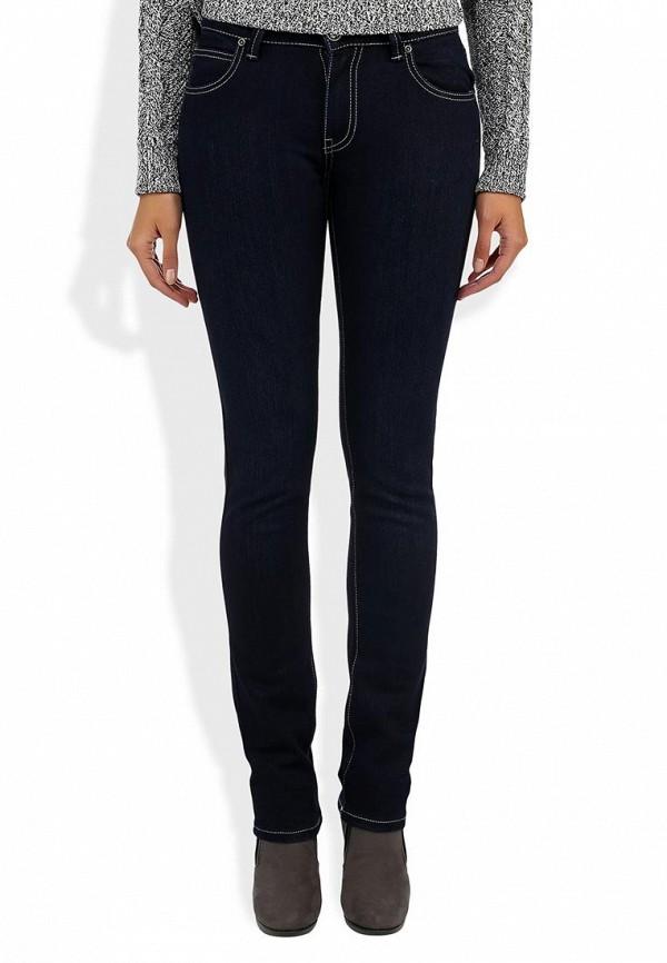 Зауженные джинсы Baon (Баон) B303502: изображение 5
