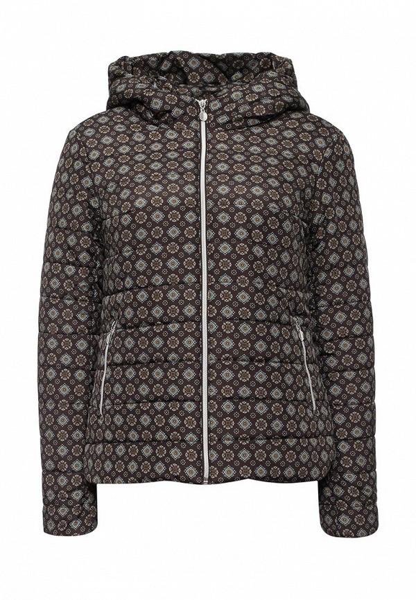 Куртка Baon (Баон) B036502