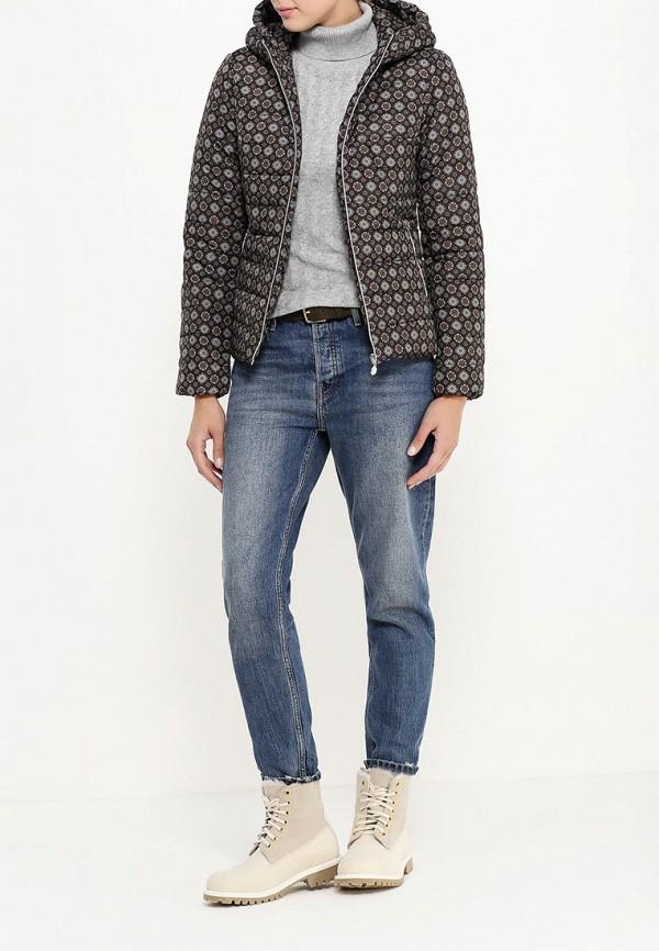 Куртка Baon (Баон) B036502: изображение 2