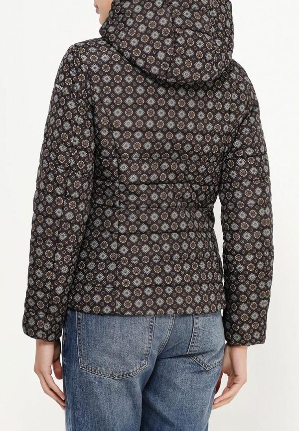 Куртка Baon (Баон) B036502: изображение 4