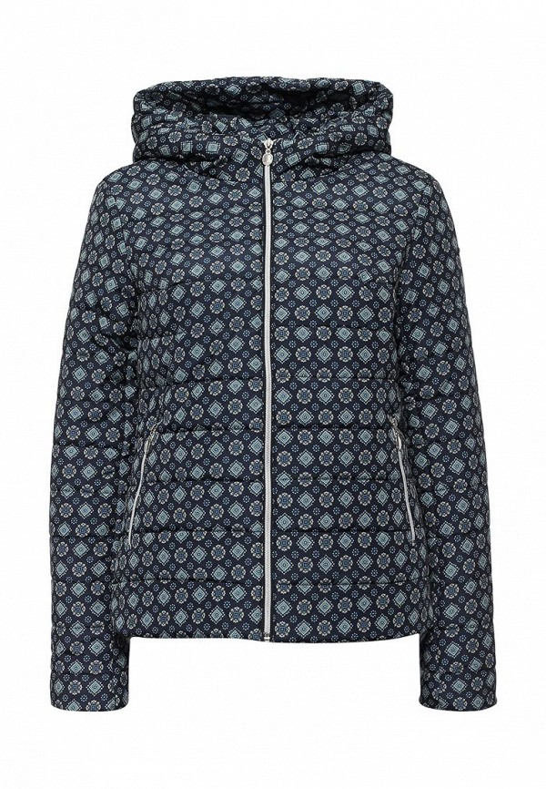 Куртка Baon (Баон) B036502: изображение 1