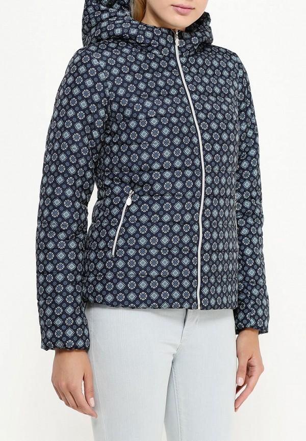 Куртка Baon (Баон) B036502: изображение 3
