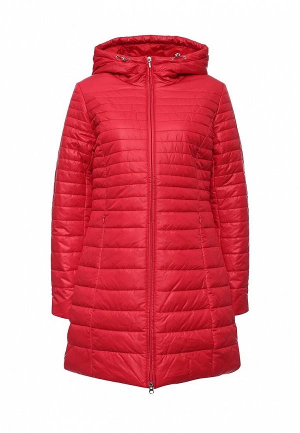 Куртка Baon (Баон) B036510: изображение 1