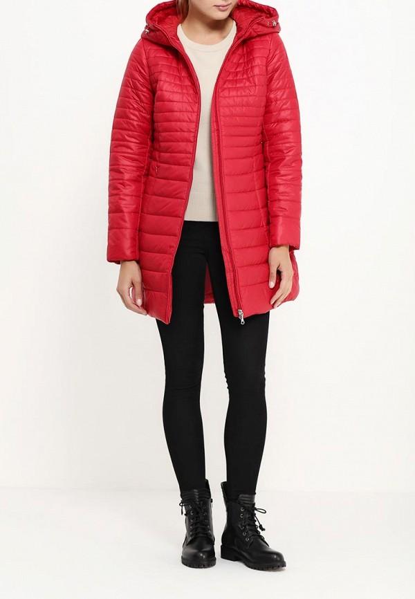Куртка Baon (Баон) B036510: изображение 2