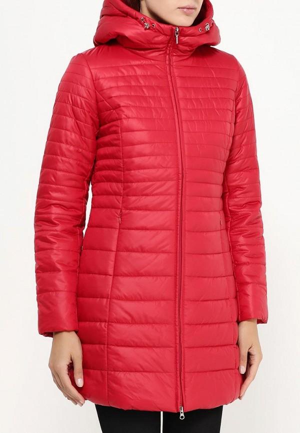 Куртка Baon (Баон) B036510: изображение 3