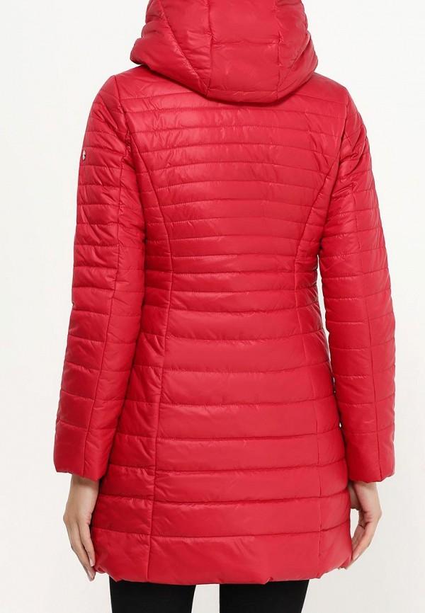 Куртка Baon (Баон) B036510: изображение 4