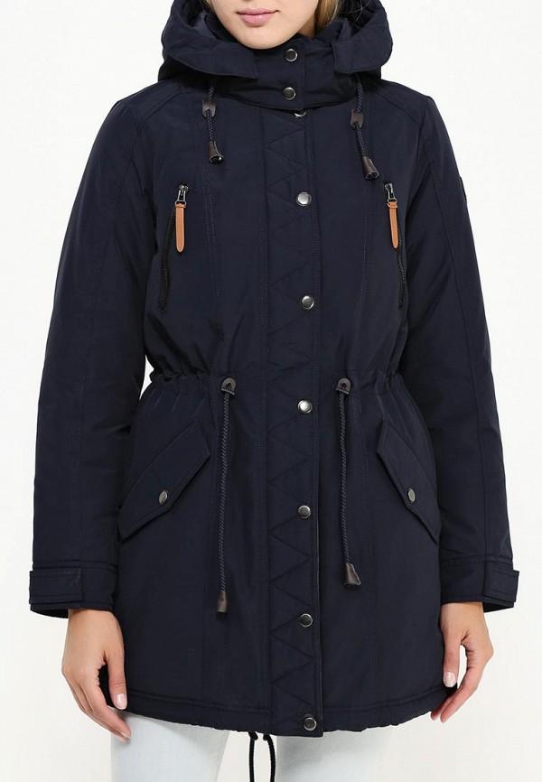 Утепленная куртка Baon (Баон) B036511: изображение 3