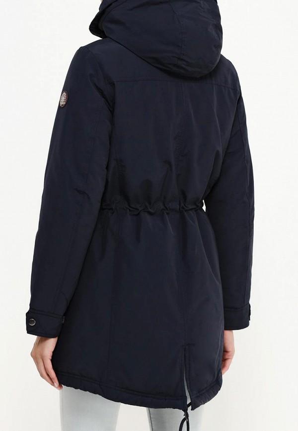 Утепленная куртка Baon (Баон) B036511: изображение 4