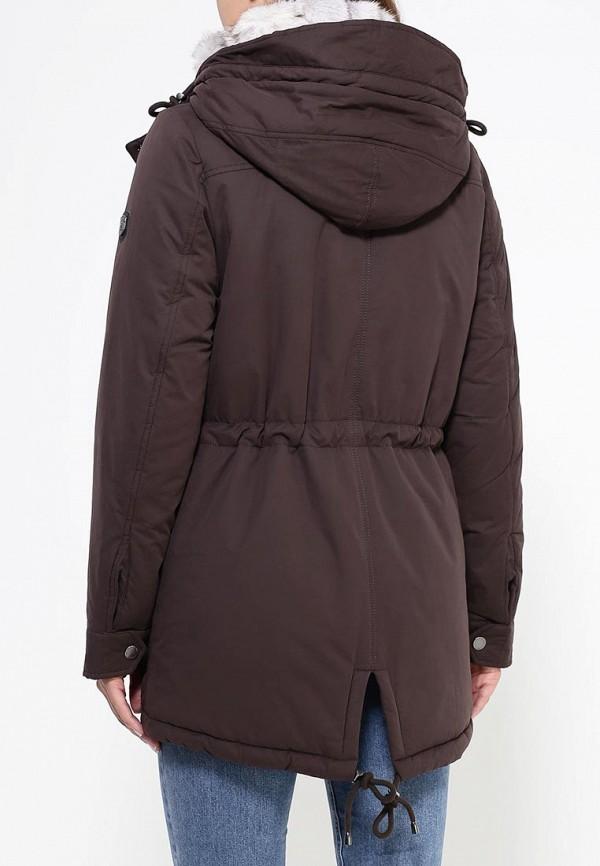 Куртка Baon (Баон) B036512: изображение 4