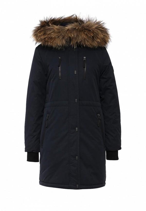 Утепленная куртка Baon (Баон) B036521