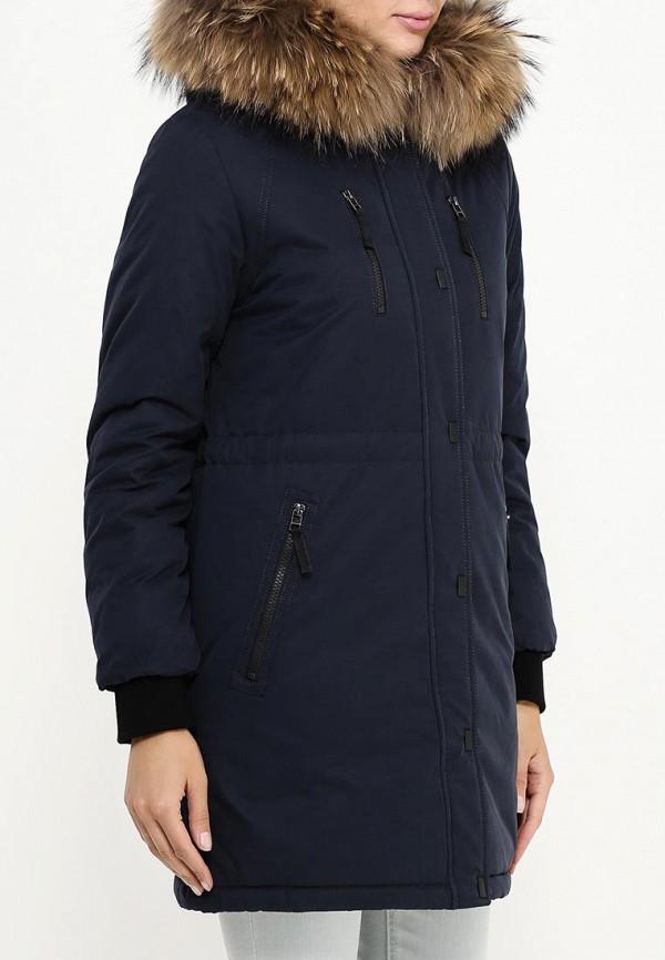 Утепленная куртка Baon (Баон) B036521: изображение 3