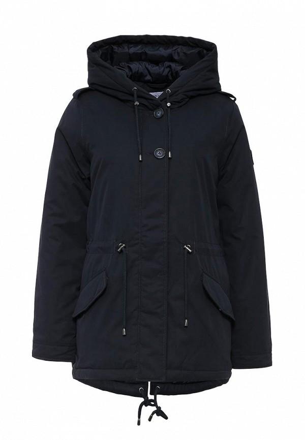 Утепленная куртка Baon (Баон) B036525: изображение 1