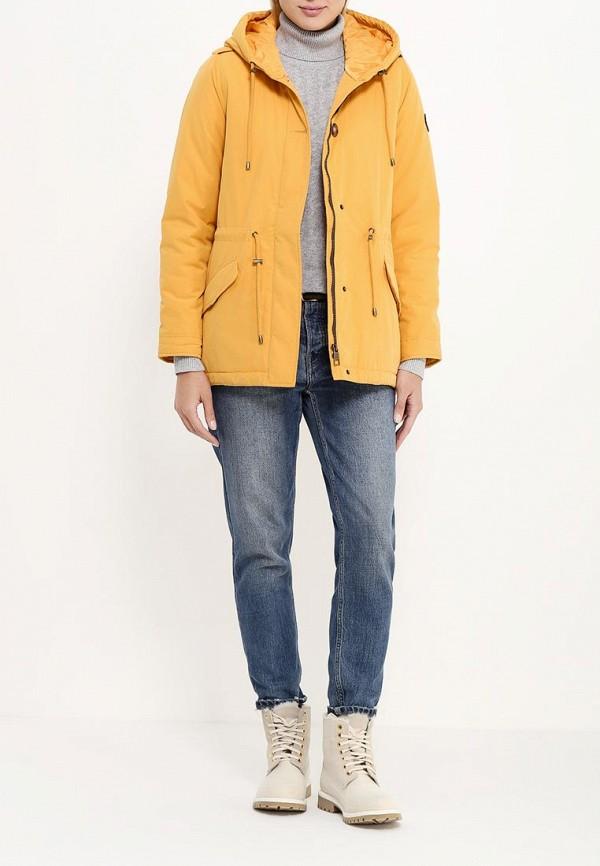 Утепленная куртка Baon (Баон) B036525: изображение 2