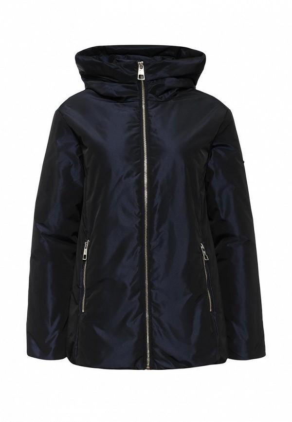Куртка Baon (Баон) B036526