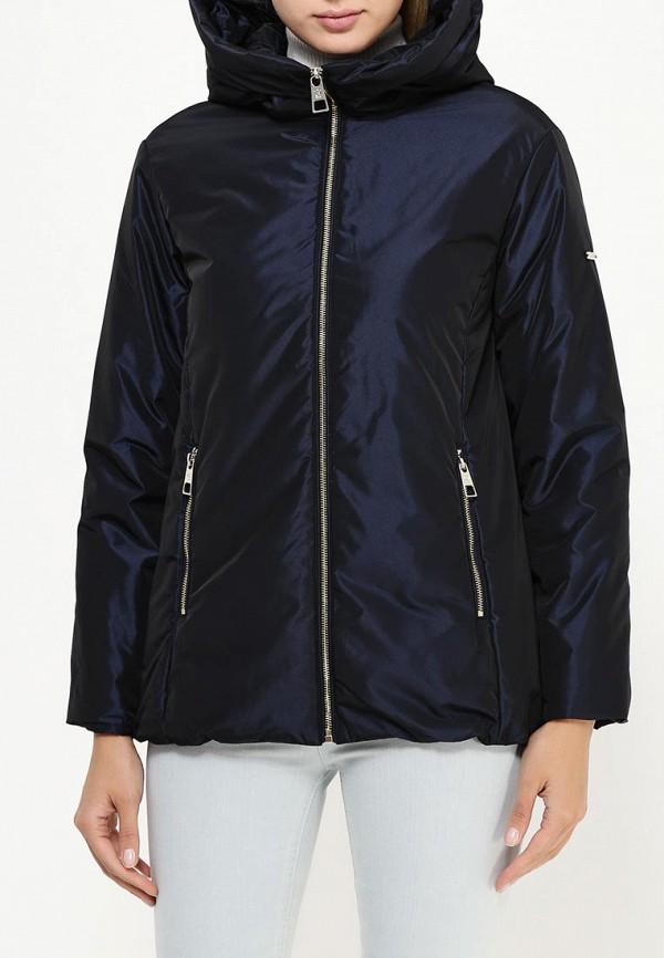 Куртка Baon (Баон) B036526: изображение 3