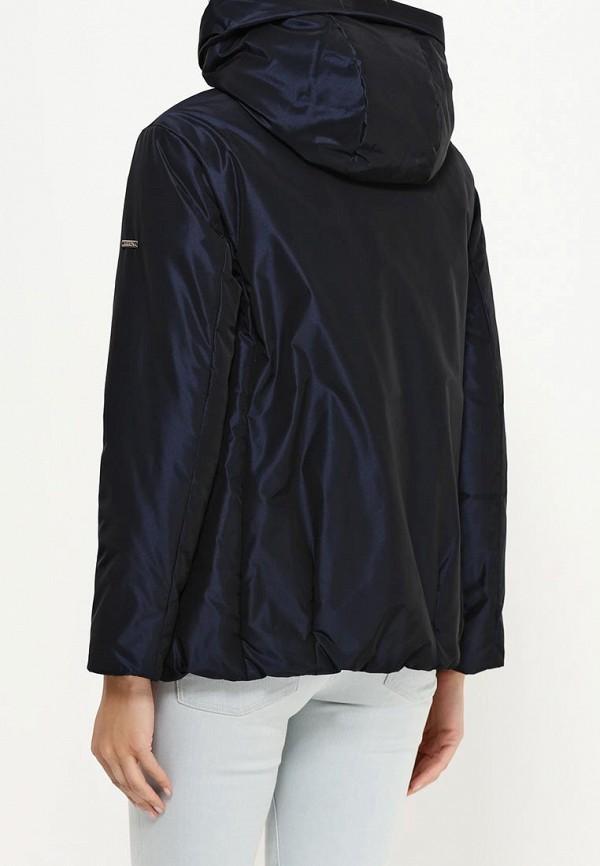 Куртка Baon (Баон) B036526: изображение 4