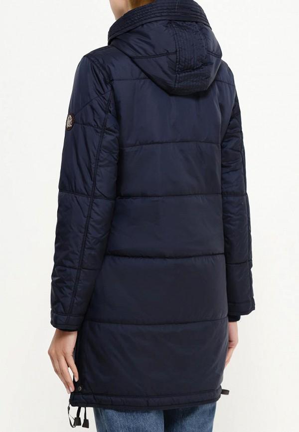 Куртка Baon (Баон) B036544: изображение 4