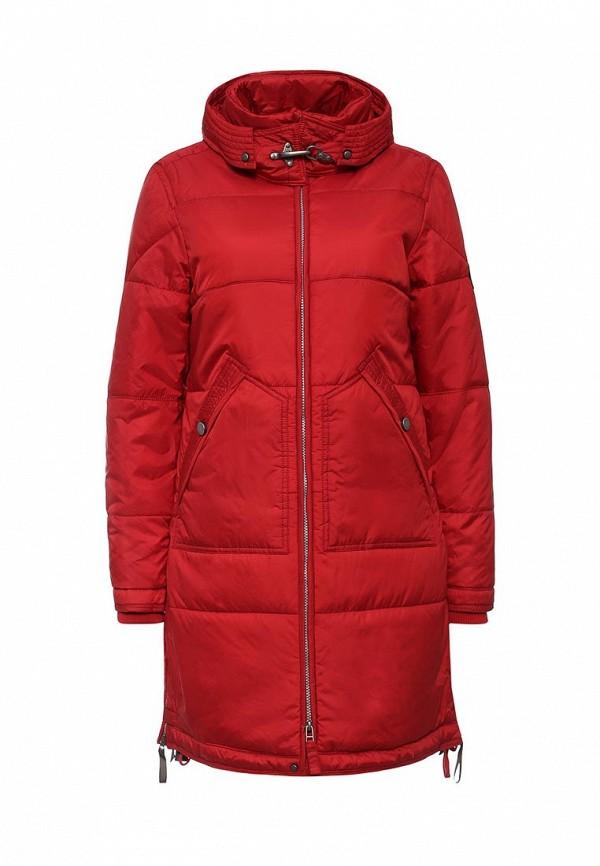 Куртка Baon (Баон) B036544