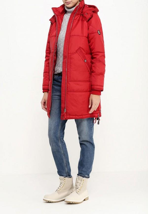 Куртка Baon (Баон) B036544: изображение 2