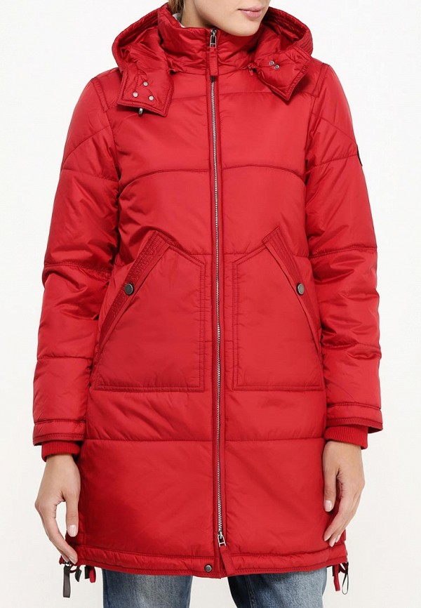 Куртка Baon (Баон) B036544: изображение 3