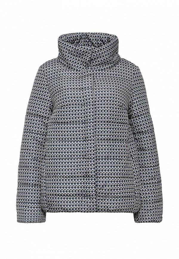 Куртка утепленная Baon Baon BA007EWLBQ63 baon b176523