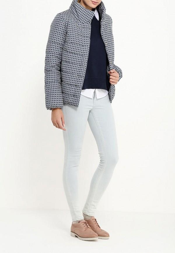 Куртка Baon (Баон) B036555: изображение 2