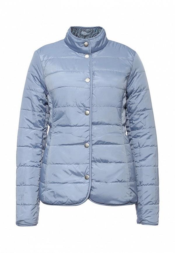 Куртка Baon (Баон) B036556