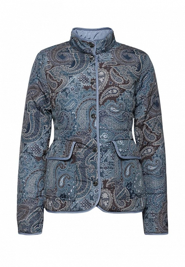 Куртка Baon (Баон) B036556: изображение 2