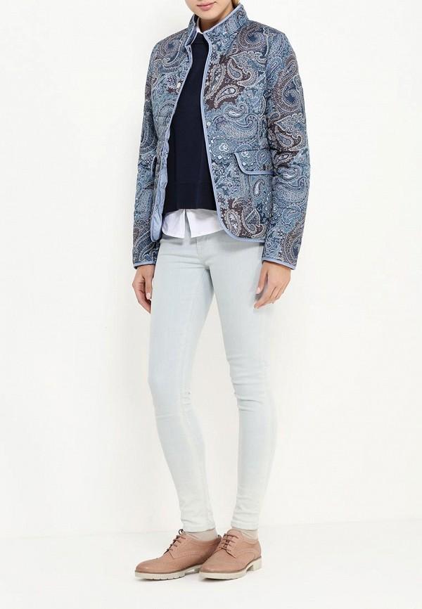 Куртка Baon (Баон) B036556: изображение 3