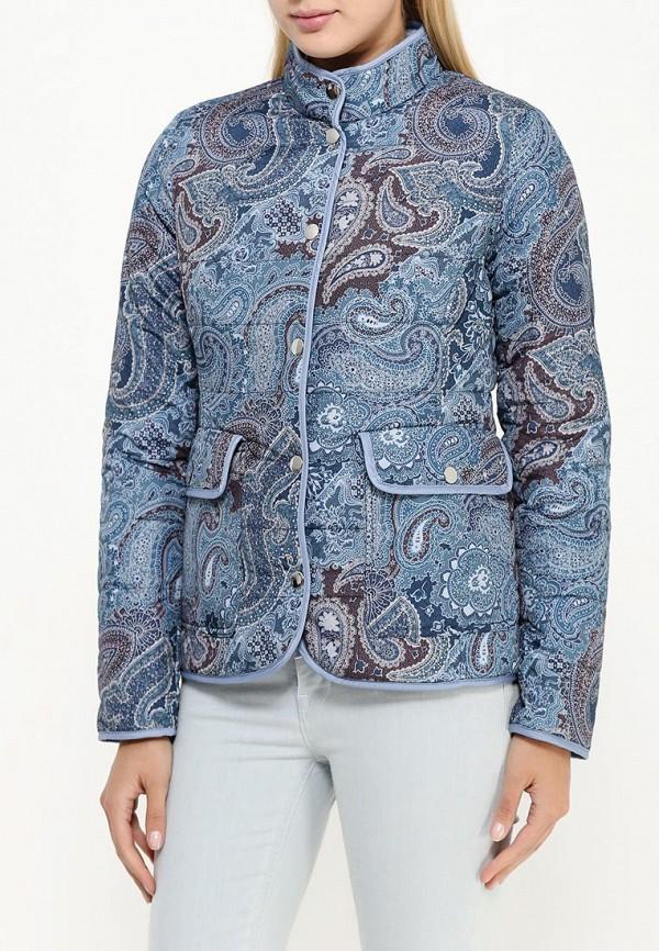 Куртка Baon (Баон) B036556: изображение 4