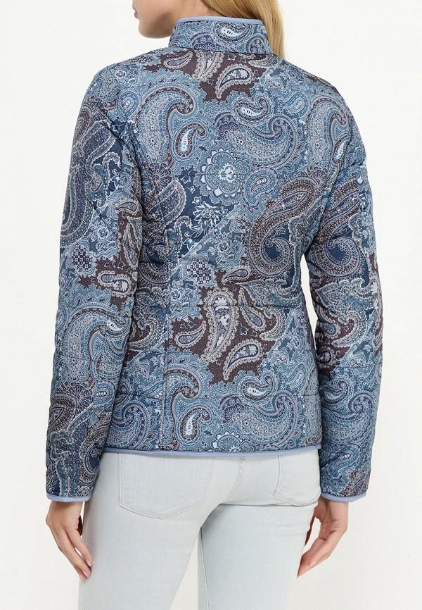 Куртка Baon (Баон) B036556: изображение 5