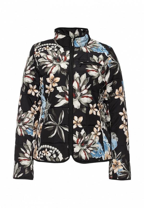 Куртка утепленная Baon B036566