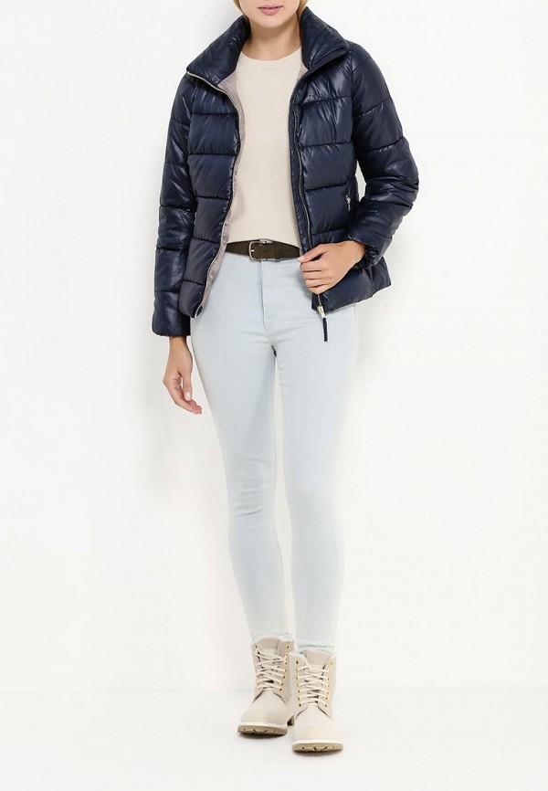 Куртка Baon (Баон) B036567: изображение 2