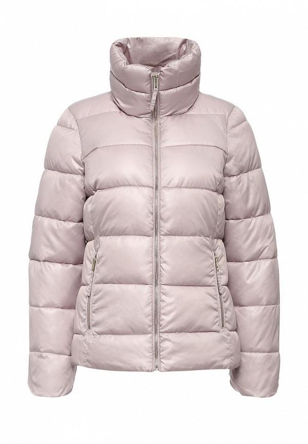 Куртка Baon (Баон) B036567