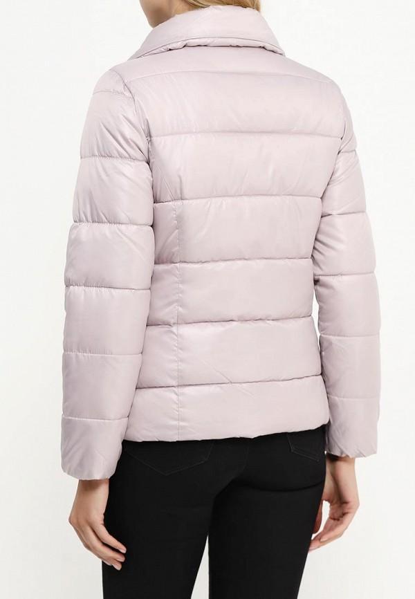Куртка Baon (Баон) B036567: изображение 4