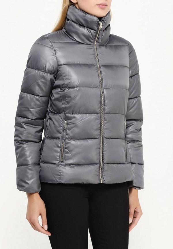 Куртка Baon (Баон) B036567: изображение 3