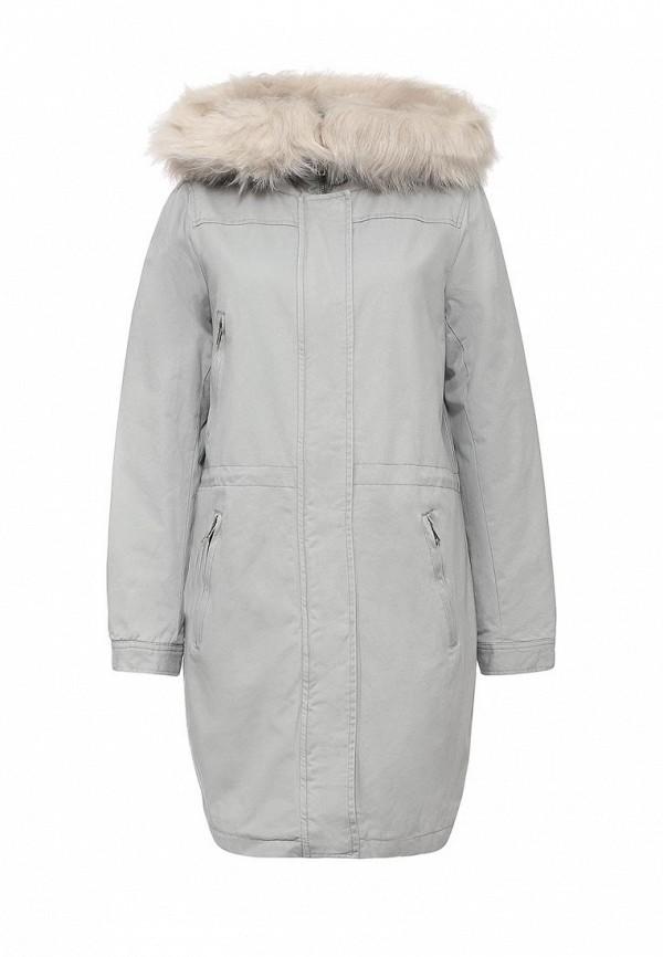 Куртка Baon (Баон) B036569