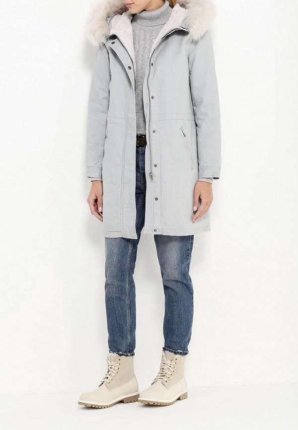 Куртка Baon (Баон) B036569: изображение 2